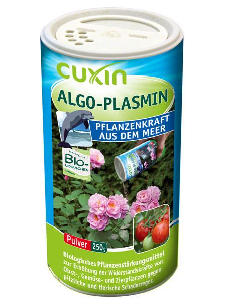 Algo-Plasmin