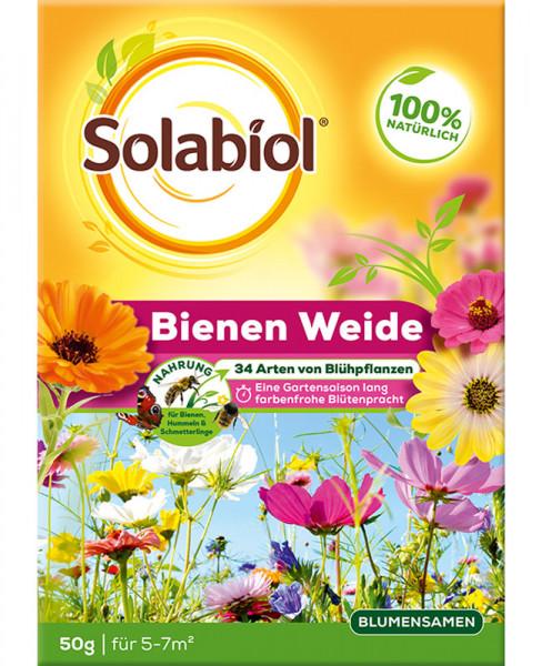 Bienenweide von Solabiol (Best.-Nr. 806715)