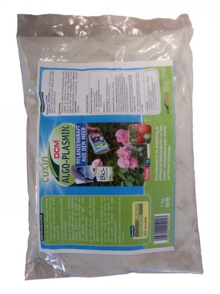 Algo-Plasmin Sack 1 kg