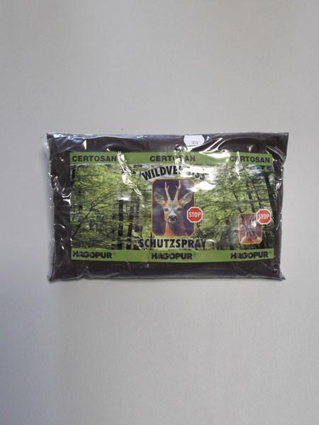 CERTOSAN Wildverbiss-Schutzmittel - Großpackung