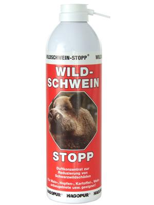 WILD-SCHWEIN-STOPP