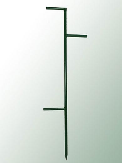 Locheisen mit Tritt (Art.Nr. 512021)