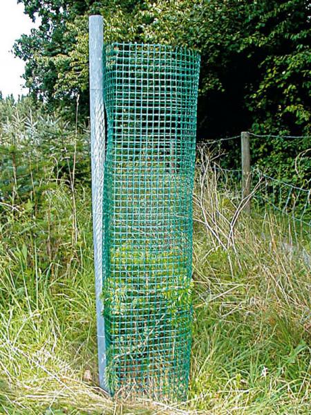 PlantaGard-Baumschutz- Gitter- und Netzhülle