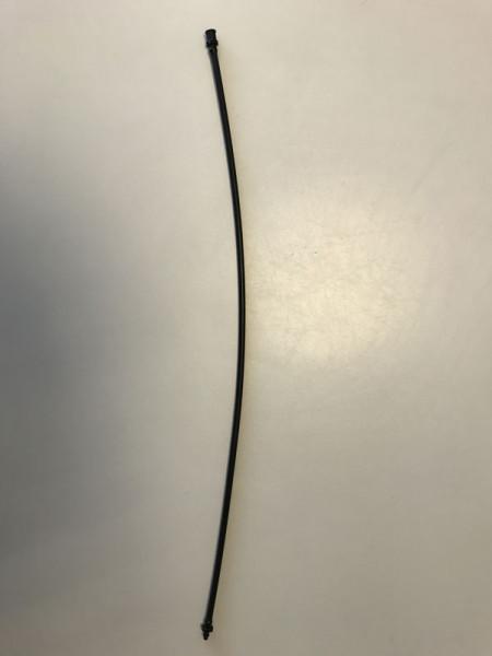 Mikroschlauch 7 mm (ArtNr. Me446113)