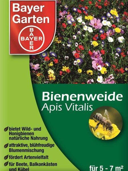 Bienenweide von Bayer (Best.-Nr. 806715)